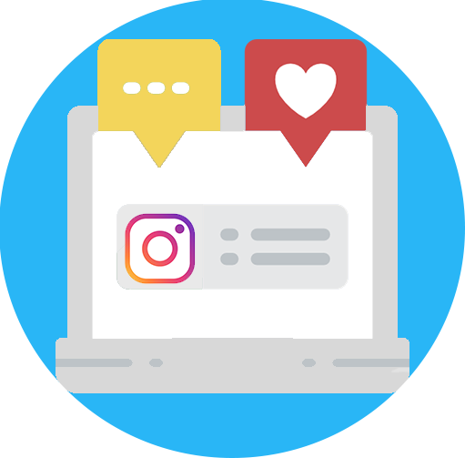 Instagram Marketing Agency in Los Angeles, California Image12