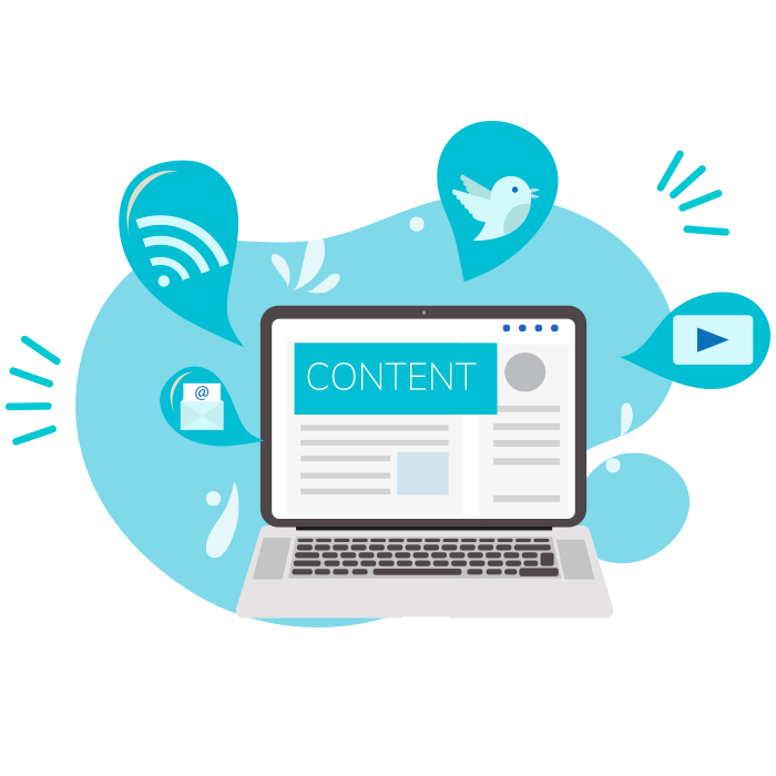 Content Marketing Services Los Angeles4